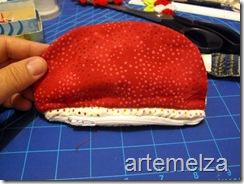 artemelza - bolsa circular -59