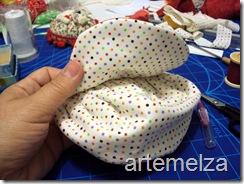 artemelza - bolsa circular -65