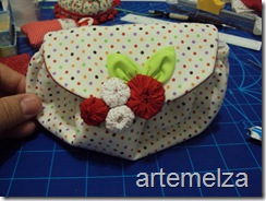 artemelza - bolsa circular -71