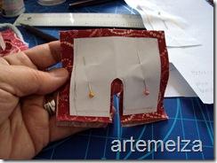artemelza - coelha perna fina -9