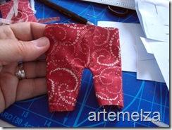 artemelza - coelha perna fina -11