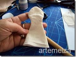 artemelza - coelha perna fina -4