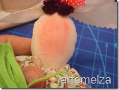 artemelza - coelha perna fina -33