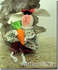 artemelza - coelha perna fina -37