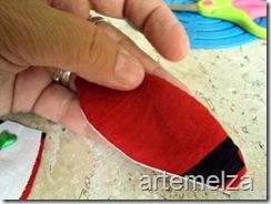 artemelza - saquinho para pascoa -24