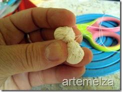 artemelza - saquinho para pascoa -12
