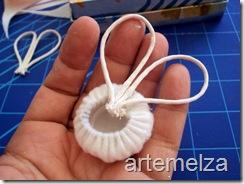 ARTEMELZA - coelho de tampinha de refrigerante-23