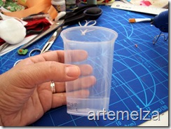 ARTEMELZA - coelho de tampinha de refrigerante-57
