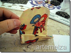 artemelza - pota batom de fuxico -35