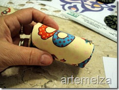 artemelza - pota batom de fuxico -47