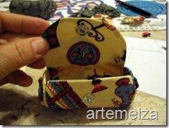 artemelza - pota batom de fuxico -53