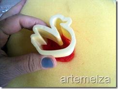 artemelza - cestinha de feltro-23