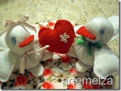 artemelza - passarinho apaixonado -62