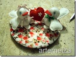 artemelza - passarinho apaixonado -60