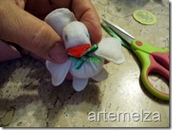 artemelza - passarinho apaixonado -41
