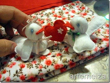 artemelza - passarinho apaixonado -48