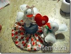 artemelza - passarinho apaixonado -50