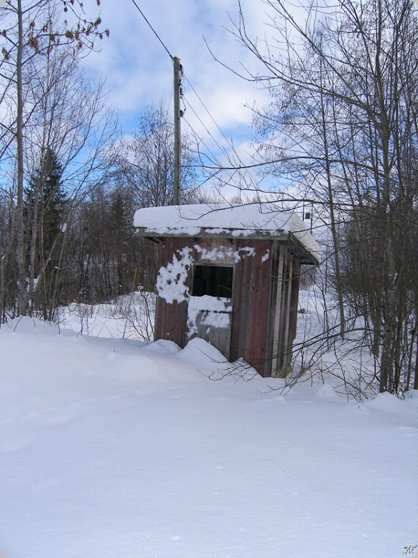 Febr2009 388