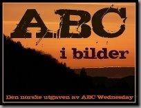 ABC_i_bilder