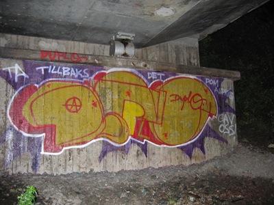 Duplo200X