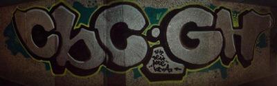 CBCGH