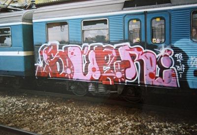 Suer98