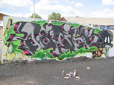 askids2008