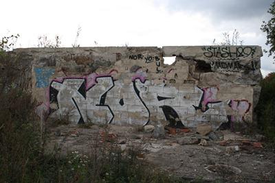 Graff 007