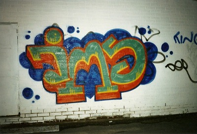 IMS by Raw 1997 (2)