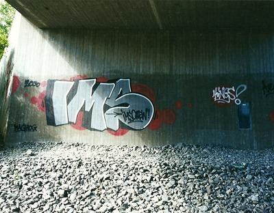 IMS Kings by Ark - 2000 (2)
