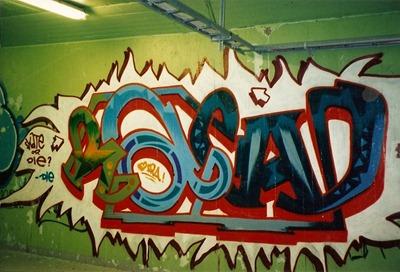 Raw - 1995 (2)