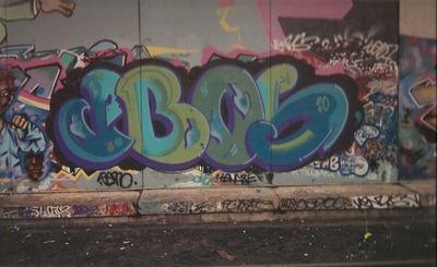 D.Bos 1994
