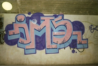 IMZ by Raw