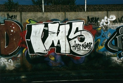 IMS Kings by Ark - 2000