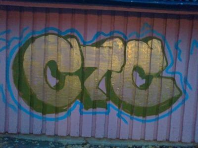 CTCBBY2010