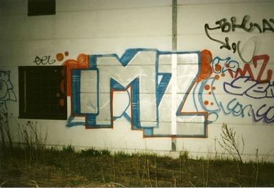 IMZ by Raw (2)