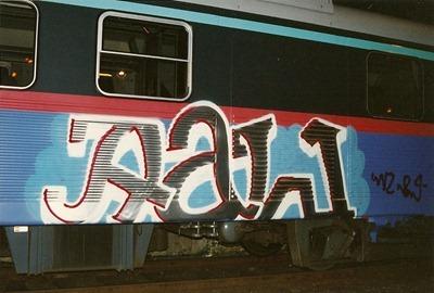 Raw - IMZ.NBW