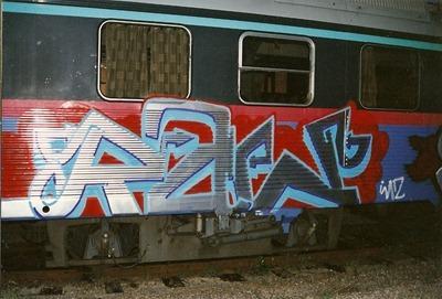 Raw - VL