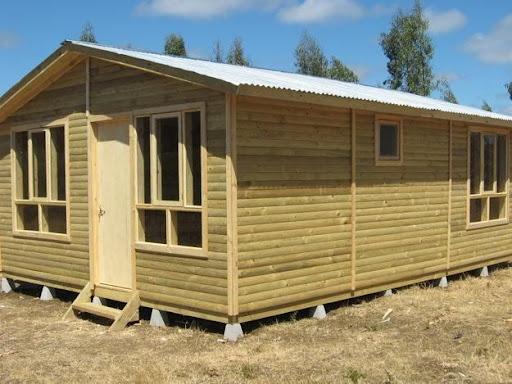 Epusur casas valdera - Casas prefabricadas calidad ...