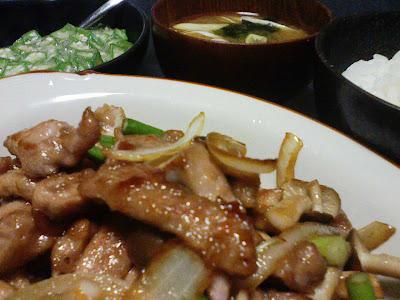 ハセガワアツシの夕食,長谷川淳の夕食,はせがわあつしの夕食,Atsushi Hasegawa,エゾノギシギシ用