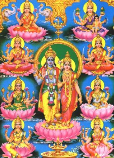 Answers to FAQ's on Sanatana Dharma / Hindu Principles Part 18