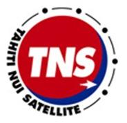 logo-tns