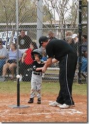 Jacob baseball 03-29-2008 (20)