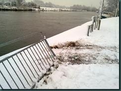 snow day 022