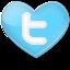 Twitter  أبو حبيبة
