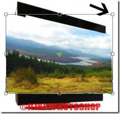 image-inside-tv-4[1]