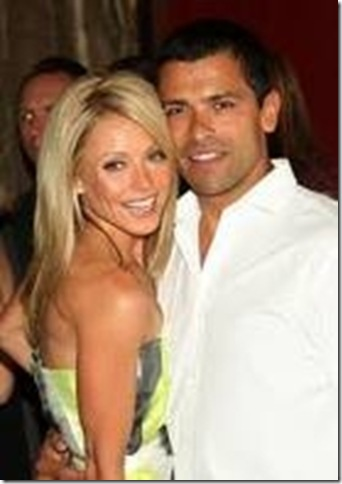index Kelly Ripa