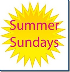 Summer Sundays_thumb