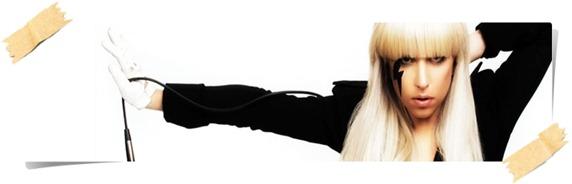 Post - Lady Gaga, o Afeganistão e a Sua Empresa