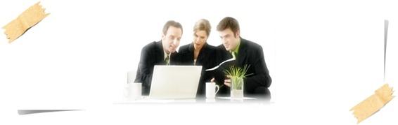 Pos - Uso da Internet Nas Empresas